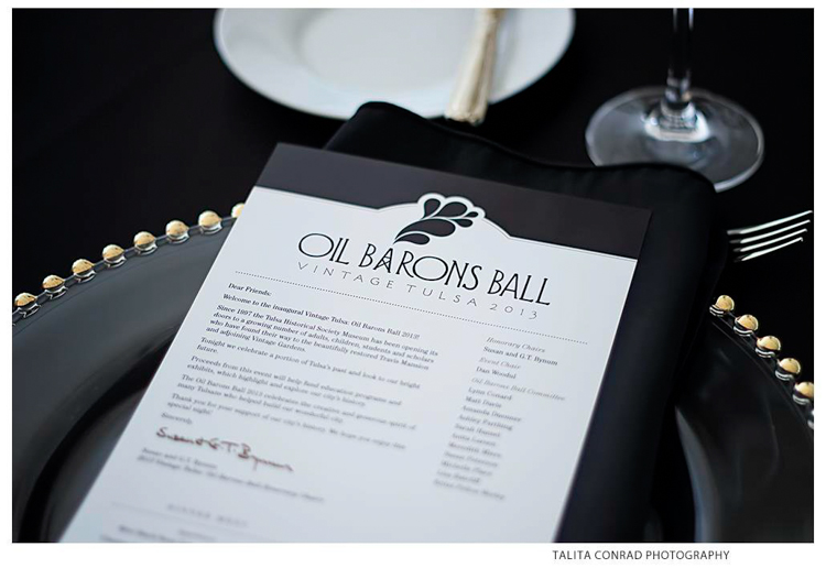 Oil Barons Ball 2013 Photos 0001