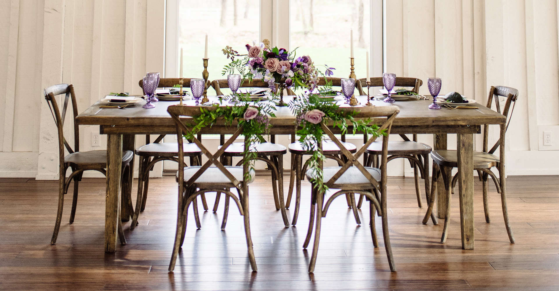 for high and your decorations dream day rentals decor chair quality rent wedding