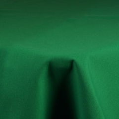 Rental store for EMERALD GREEN POLYESTER in Tulsa OK