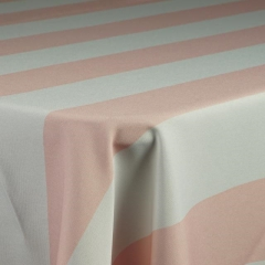 Rental store for LIGHT PINK STRIPE in Tulsa OK