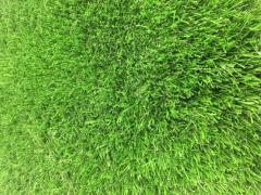 Rental store for ARTIFICIAL GRASS in Tulsa OK
