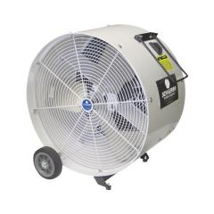 Cooling Fan Rentals Tulsa Ok Where To Rent Cooling Fans