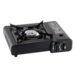 Rental store for Portable Stove Single Burner w in Tulsa OK