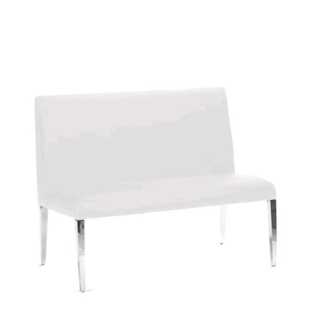 Where to find WALDORF WHITE SS BANQUETTE in Tulsa