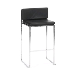 Rental store for PARAMOUNT SS   BLACK STOOL in Tulsa OK