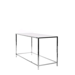 Specialty Table Rentals Tulsa Ok Where To Rent Specialty