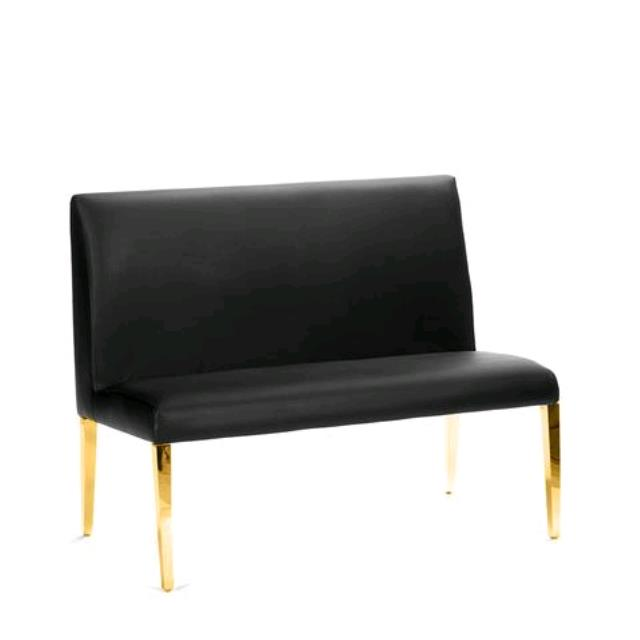 Where to find WALDORF BLACK GOLD QTR BANQUETTE in Tulsa