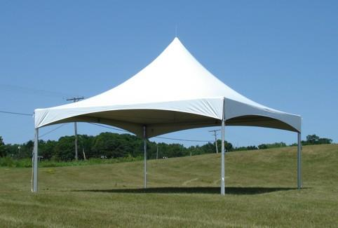 Where to find TENT 20X20 MQ FRAME in Tulsa & TENT 20X20 MQ FRAME Rentals Tulsa OK Where to Rent TENT 20X20 MQ ...