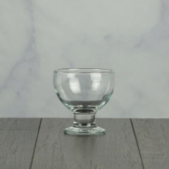 Specialty Drinking Glass Rentals Tulsa Ok Where To Rent