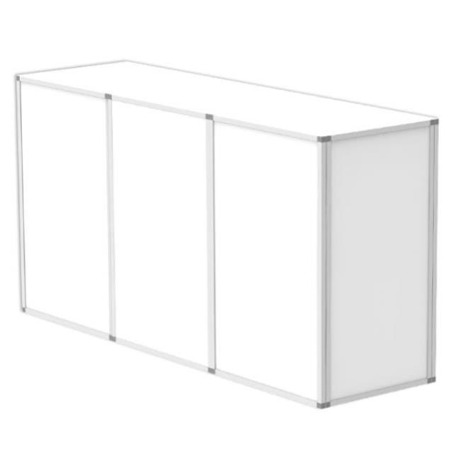 Where To Find Furniture LED Portable Bar In Tulsa