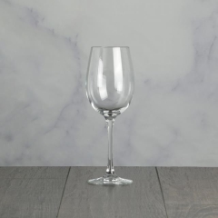 Rental store for Glassware Classico White 13.8oz Rack 25 in Tulsa OK
