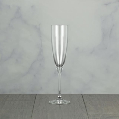 Rental store for Glassware Classico Champ Flute 7.1oz 36 in Tulsa OK