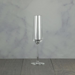 Rental store for Glassware Pure Champagne Flute Rack 36 in Tulsa OK