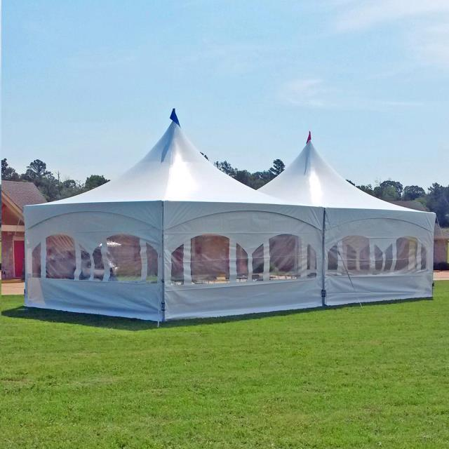Click on above thumbnails for alternate view & TENT 20X40 MQ FRAME Rentals Tulsa OK Where to Rent TENT 20X40 MQ ...