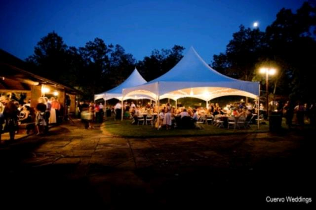 Where to find TENT 40x40 MQ HEXAGON FRAME in Tulsa & TENT 40X40 MQ HEXAGON FRAME Rentals Tulsa OK Where to Rent TENT ...