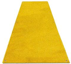Rental store for Carpet Yellow 4x25 in Tulsa OK