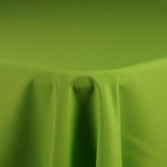 Rental store for LIME GREEN POLYESTER in Tulsa OK