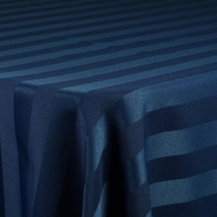 Rental store for NAVY SATIN STRIPE in Tulsa OK
