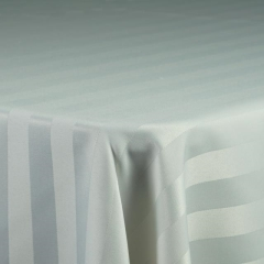 Rental store for WHITE SATIN STRIPE in Tulsa OK