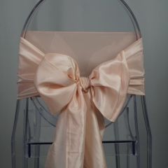 Rental store for BLUSH TAFFETA in Tulsa OK
