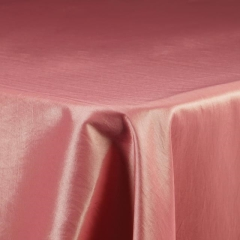 Rental store for DUSTY ROSE TAFFETA in Tulsa OK