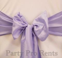 Rental store for LILAC TAFFETA in Tulsa OK