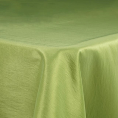 Rental store for LIME TAFFETA in Tulsa OK