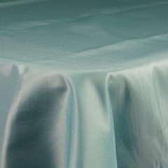 Rental store for TIFFANY BLUE TAFFETA in Tulsa OK