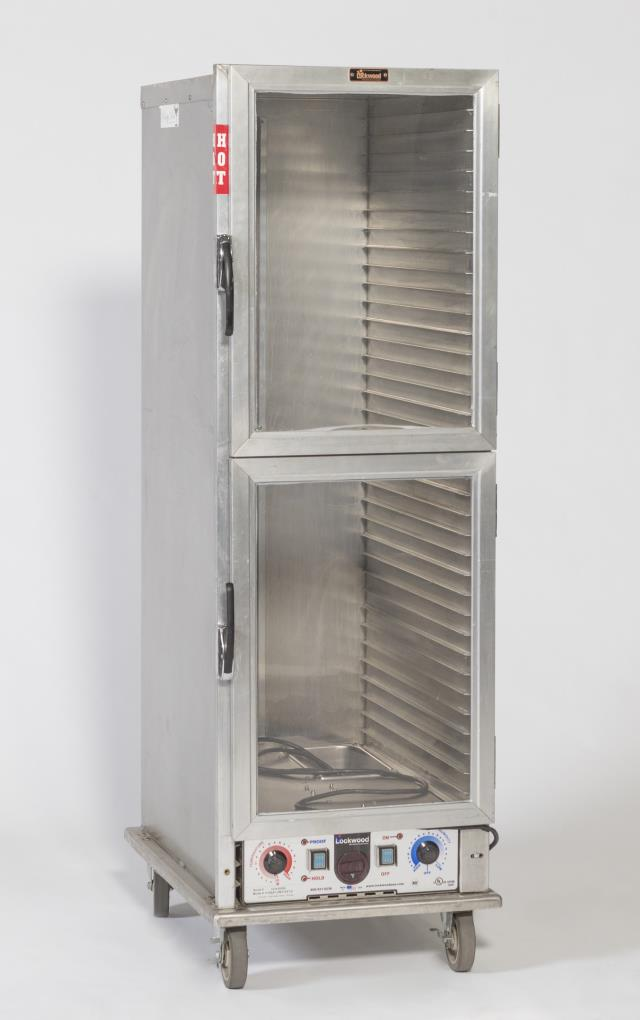 Beautiful Where To Find HOT BOX FOOD PAN CABINET LARGE In Tulsa