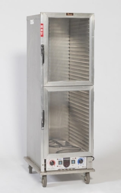 Rental store for HOT BOX FOOD PAN CABINET LARGE in Tulsa OK