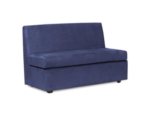 Where to find BELLA ROYAL LOVESEAT in Tulsa