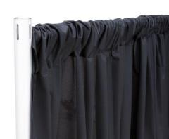 Rent Drape Panels