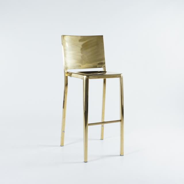 Rent Barstools