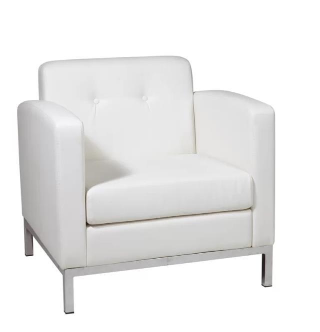 Rent Lounge & Accent Chairs