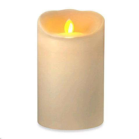 Rent Candles