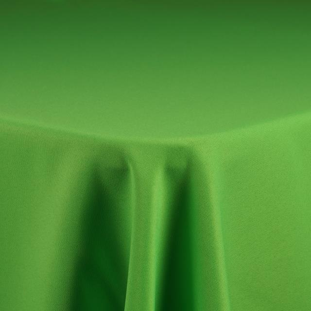Where To Find NEON GREEN POLYESTER In Tulsa